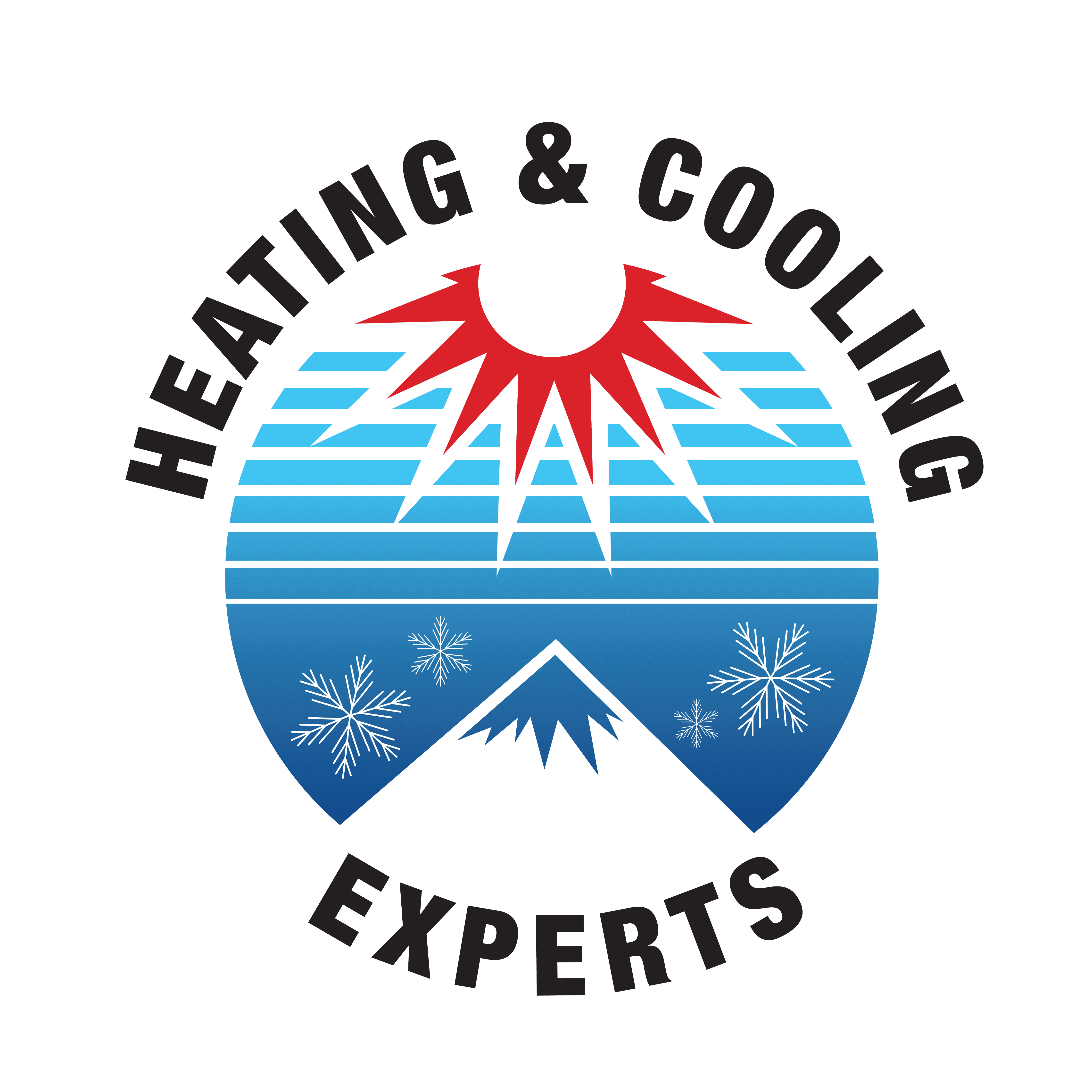 Longview Electrical Heating Ac Services Rawhide Electrical