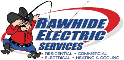 Rawhide Electric Services